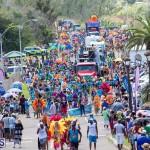 Parade of Bands Bermuda June 19 2017 2 (3)