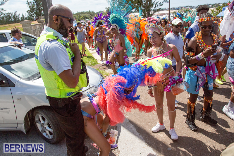 Parade-of-Bands-Bermuda-June-19-2017-2-30