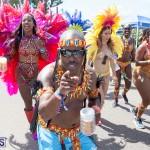 Parade of Bands Bermuda June 19 2017 2 (36)