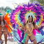 Parade of Bands Bermuda June 19 2017 2 (4)