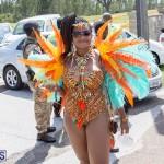 Parade of Bands Bermuda June 19 2017 2 (40)