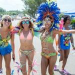 Parade of Bands Bermuda June 19 2017 2 (41)
