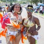 Parade of Bands Bermuda June 19 2017 2 (42)