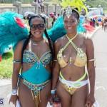 Parade of Bands Bermuda June 19 2017 2 (44)