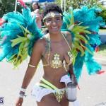 Parade of Bands Bermuda June 19 2017 2 (45)