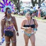 Parade of Bands Bermuda June 19 2017 2 (58)