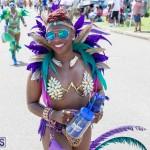 Parade of Bands Bermuda June 19 2017 2 (6)