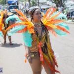 Parade of Bands Bermuda June 19 2017 2 (61)