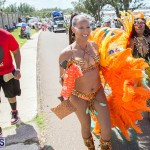 Parade of Bands Bermuda June 19 2017 2 (62)