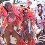 Parade of Bands Bermuda June 19 2017 2 (67)