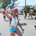 Parade of Bands Bermuda June 19 2017 2 (68)