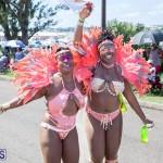 Parade of Bands Bermuda June 19 2017 2 (69)