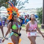Parade of Bands Bermuda June 19 2017 2 (71)