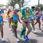 Parade of Bands Bermuda June 19 2017 2 (72)