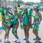 Parade of Bands Bermuda June 19 2017 2 (75)