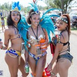 Parade of Bands Bermuda June 19 2017 2 (76)