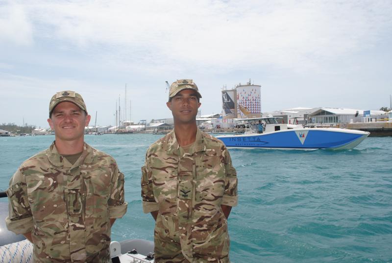 RBR Bermuda June 2017 (1)