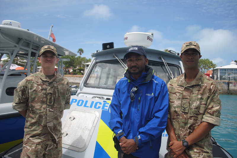 RBR Bermuda June 2017 (2)