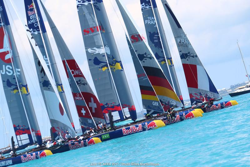 RBYAC-Bermuda-June-16-2017-1