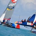 RBYAC Bermuda June 16 2017 (16)