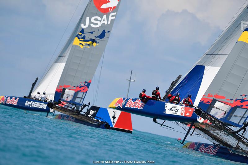 RBYAC-Bermuda-June-16-2017-16