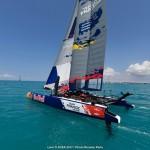 RBYAC Bermuda June 16 2017 (17)