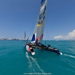 RBYAC Bermuda June 16 2017 (18)
