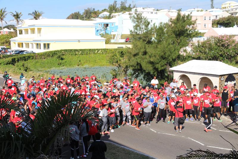 RUBiS Fun Run Bermuda June 1 2017 (2)