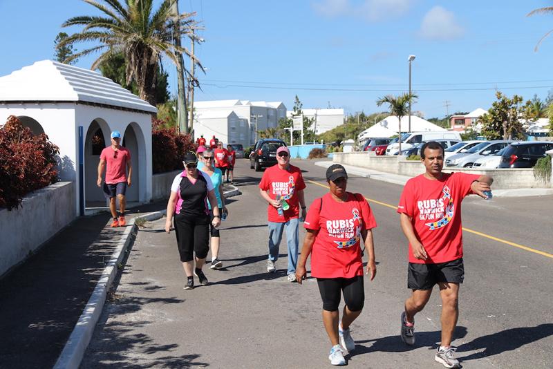 RUBiS Fun Run Bermuda June 1 2017 (4)