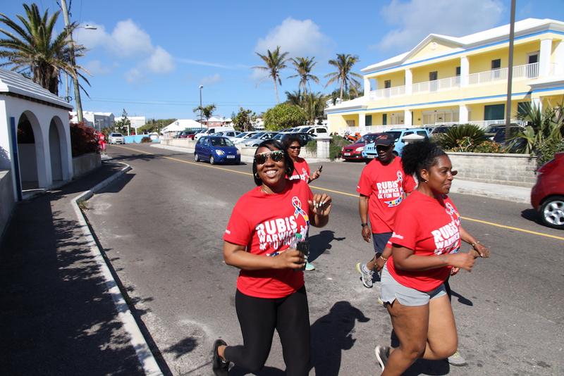 RUBiS Fun Run Bermuda June 1 2017 (5)
