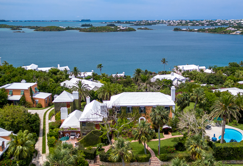 Rego Sotheby's Bermuda's Real Estate June 27 2017  (3)