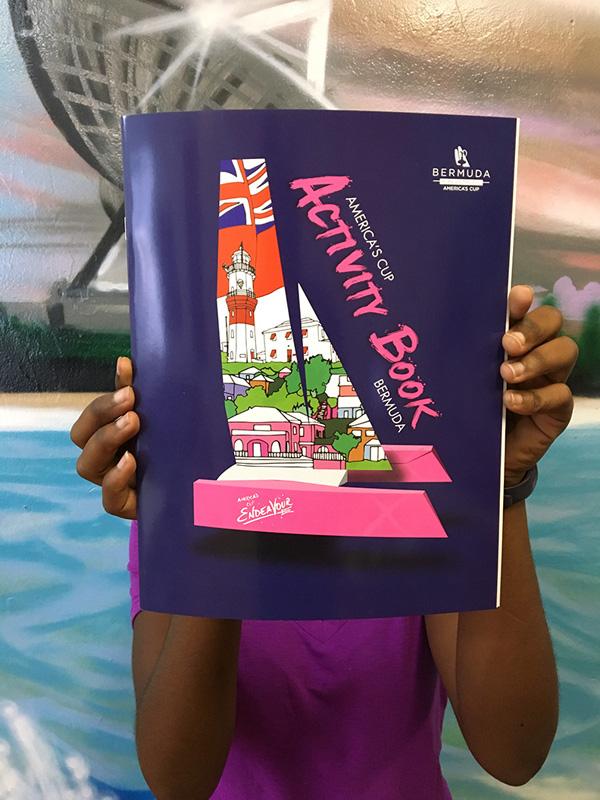 SJD World Bermuda June 13 2017 (1)