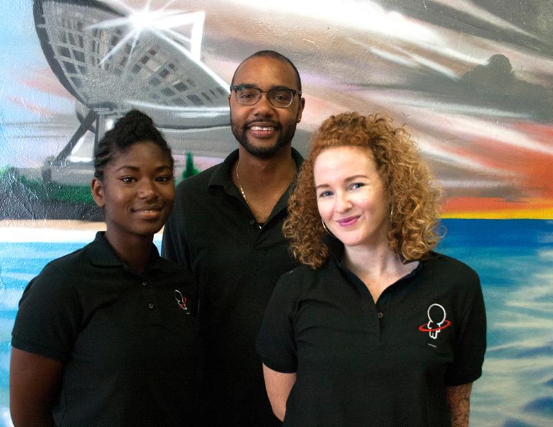 SJD World Bermuda June 13 2017 (2)