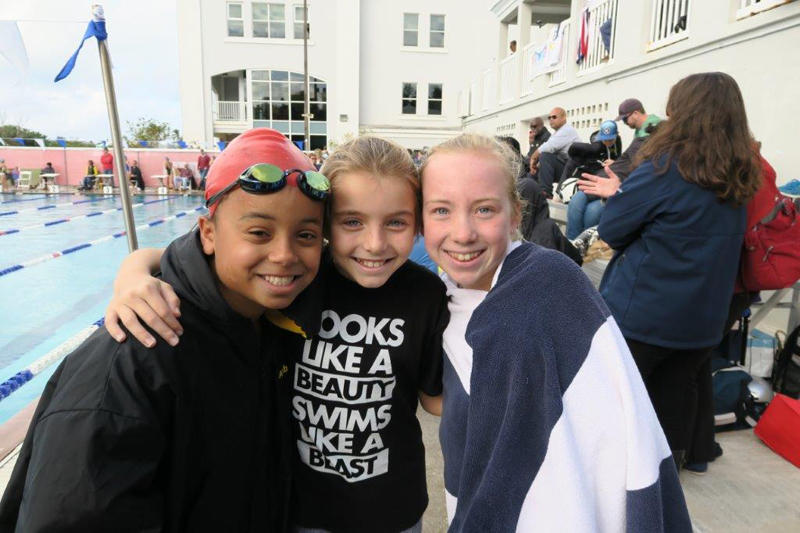 Sharks Swim Club Bermuda June 2017 (4)