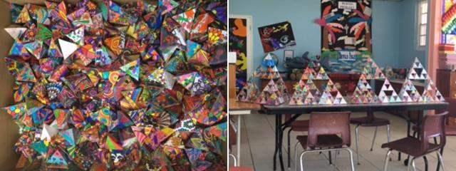 Sierpinski Pyramid Bermuda June 2017 (2)