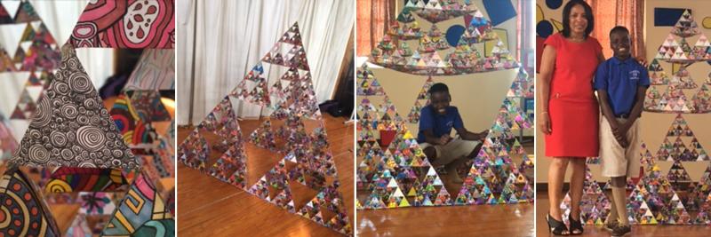 Sierpinski Pyramid Bermuda June 2017 (4)