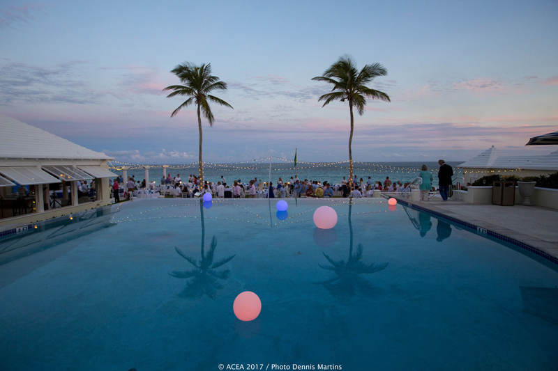 Superyacht-Owners-Dinner-Bermuda-June-2017-28