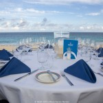 Superyacht Owner's Dinner Bermuda June 2017 (3)