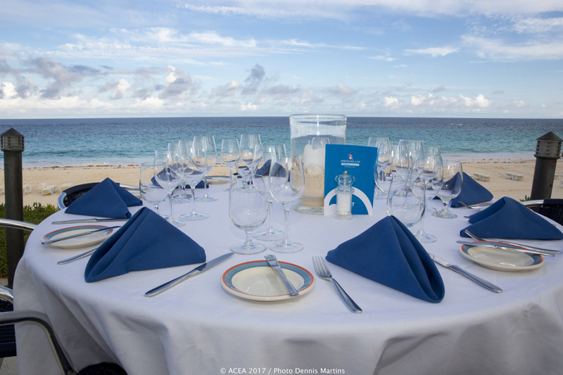 Superyacht-Owners-Dinner-Bermuda-June-2017-3