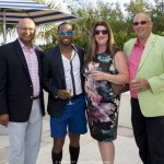 Superyacht Owner's Dinner Bermuda June 2017 (4)