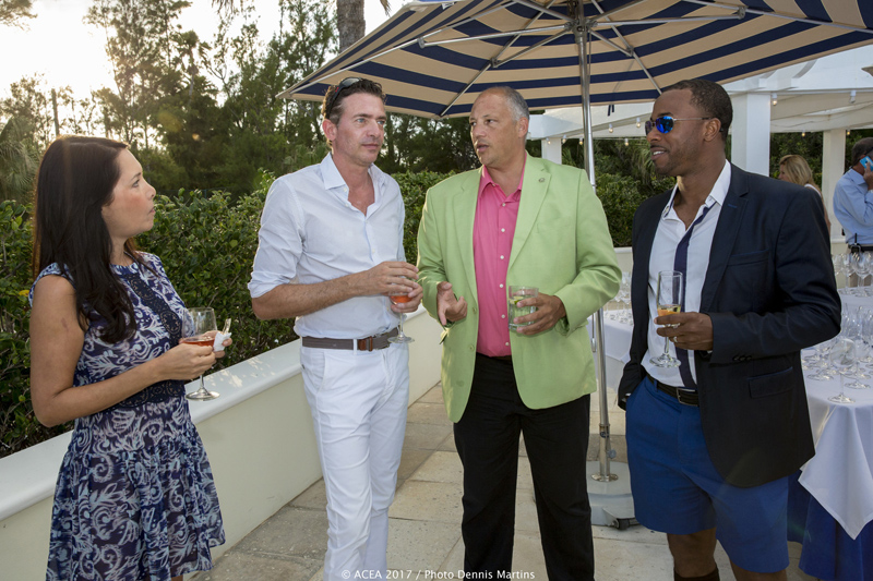Superyacht-Owners-Dinner-Bermuda-June-2017-5