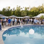 Superyacht Owner's Dinner Bermuda June 2017 (6)