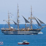 Tall Ships Bermuda, June 5 2017_3883