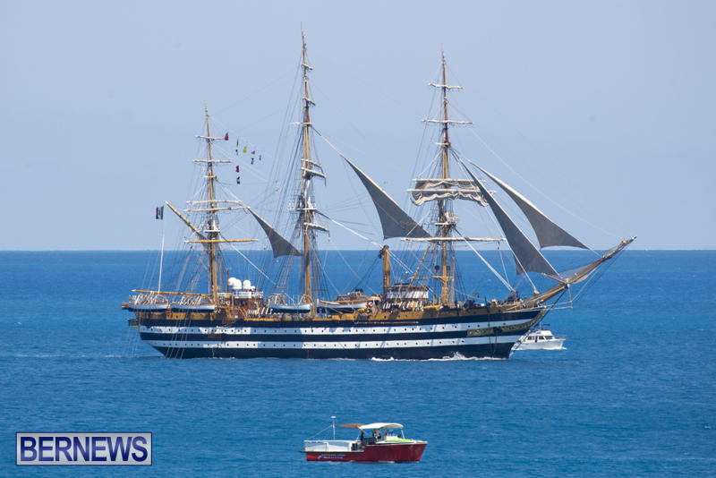 Tall-Ships-Bermuda-June-5-2017_3883