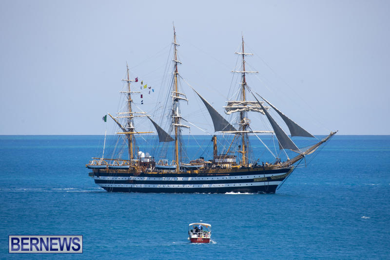 Tall-Ships-Bermuda-June-5-2017_3900