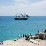 Tall Ships Bermuda, June 5 2017_3911