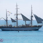 Tall Ships Bermuda, June 5 2017_3923
