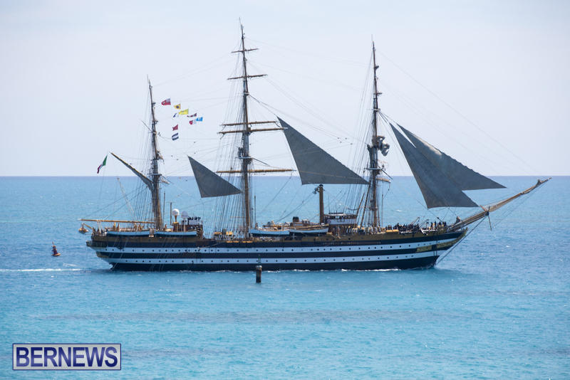Tall-Ships-Bermuda-June-5-2017_3923