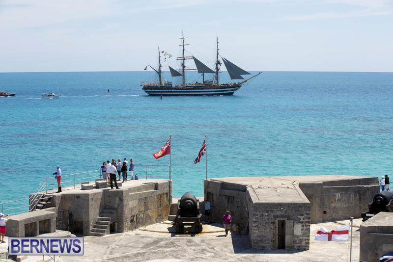 Tall-Ships-Bermuda-June-5-2017_3925