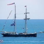 Tall Ships Bermuda, June 5 2017_3946